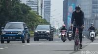 Kok Bisa Jakarta Jadi Kota Termahal Dunia? Ternyata Ini Alasannya