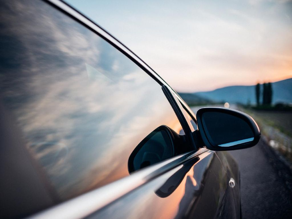 RI Banjir Investasi Mobil Listrik dari Jepang, Toyota-Mitsubishi Masuk