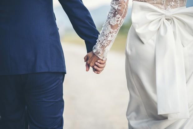 Perlunya Melakukan Perjanjian Pra-nikah dengan Pasangan/Freepik.com