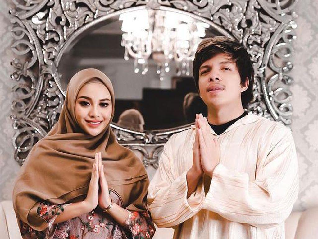 Pernikahan Atta dan Aurel Digelar, Satpol PP Imbau Penggemar Tak ke Lokasi