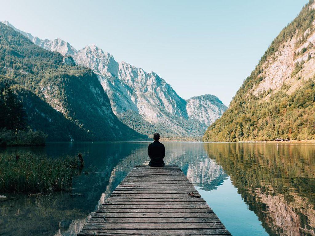 5 Hikmah yang Bisa Kita Petik dari Perjalanan Rasulullah SAW