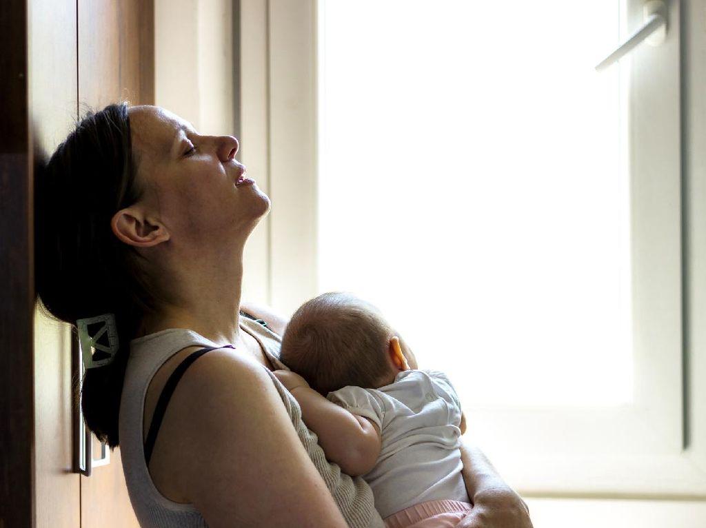 Soal Childfree, Komnas Perempuan: Punya Anak Itu Fardhu Kifayah