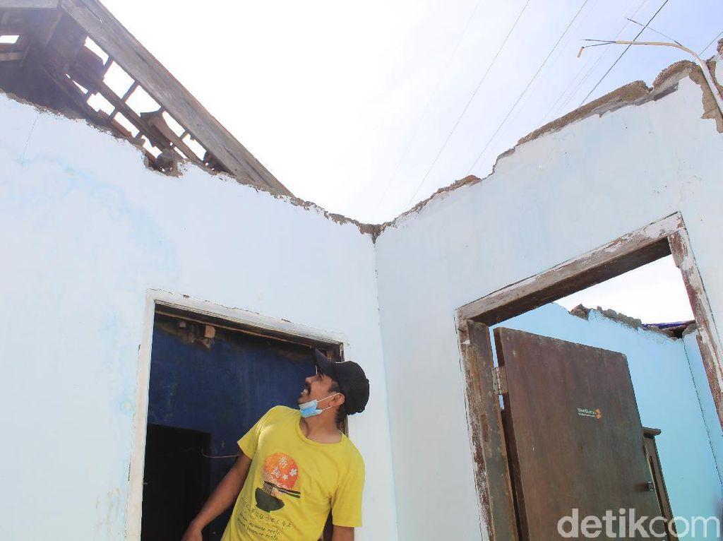 Cuaca Ekstrem, Pemkab Bandung Tetapkan Status Siaga Darurat Bencana