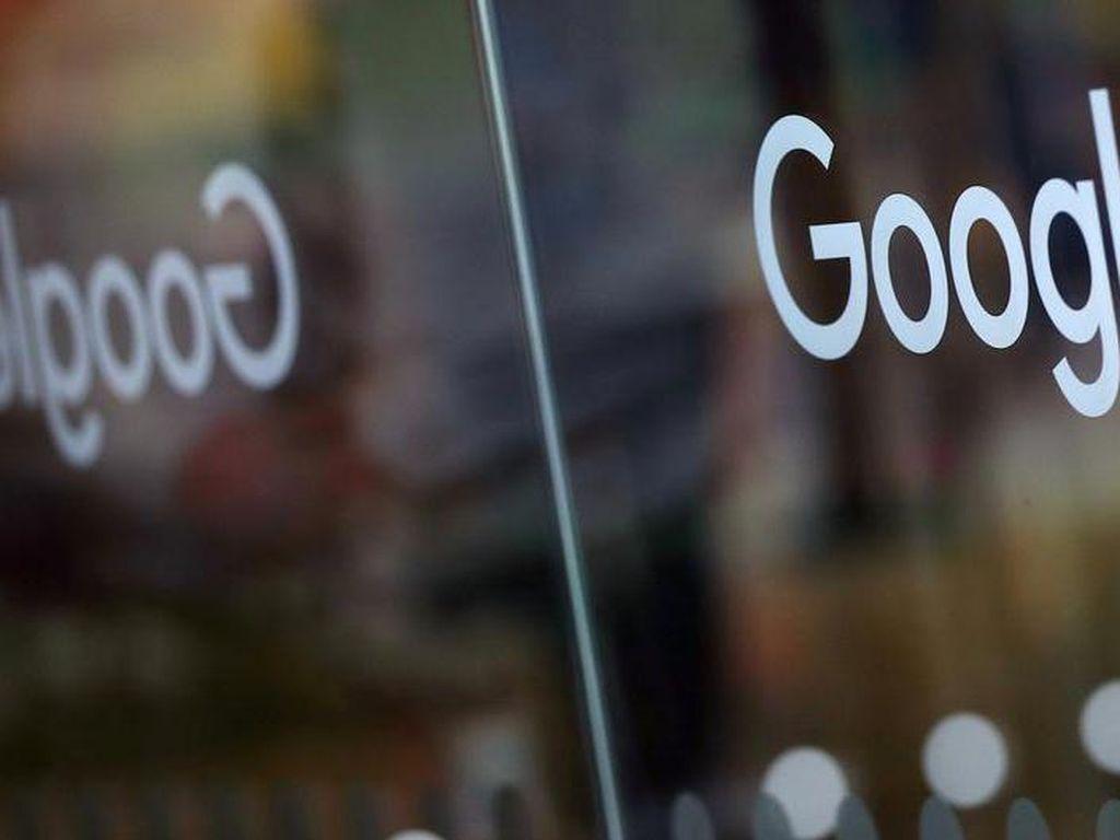 Genjot Ekspor UMKM, Kemendag Gandeng Google