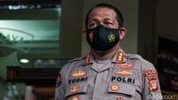 Anak Akidi Tio Diduga Juga Terbelit Kasus Hukum di Polda Metro
