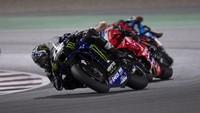 Jadwal MotoGP Portugal 2021, Race Live di Trans 7