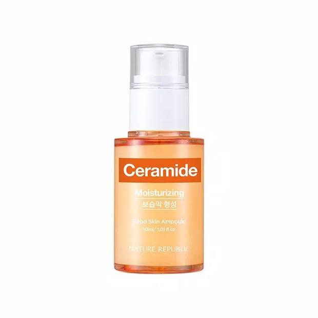 Nature Republic Good Skin Ampoule Ceramide