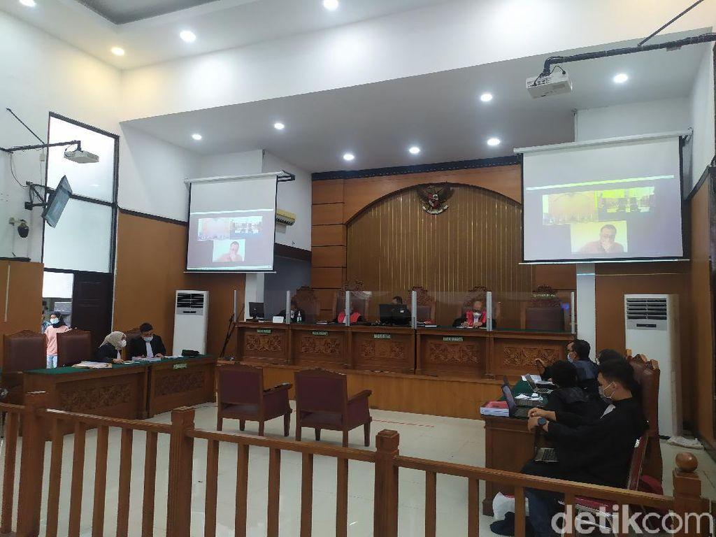Analisis Saksi Ahli Digital Forensik di Sidang Jumhur Hidayat