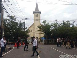 Lawan Terorisme di Internet, Menkominfo Ajak Netizen Melapor