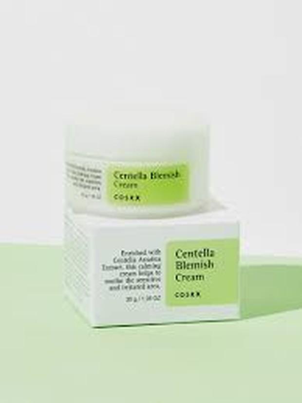 COSRX Centella Blemish Cream/Cosrx.com