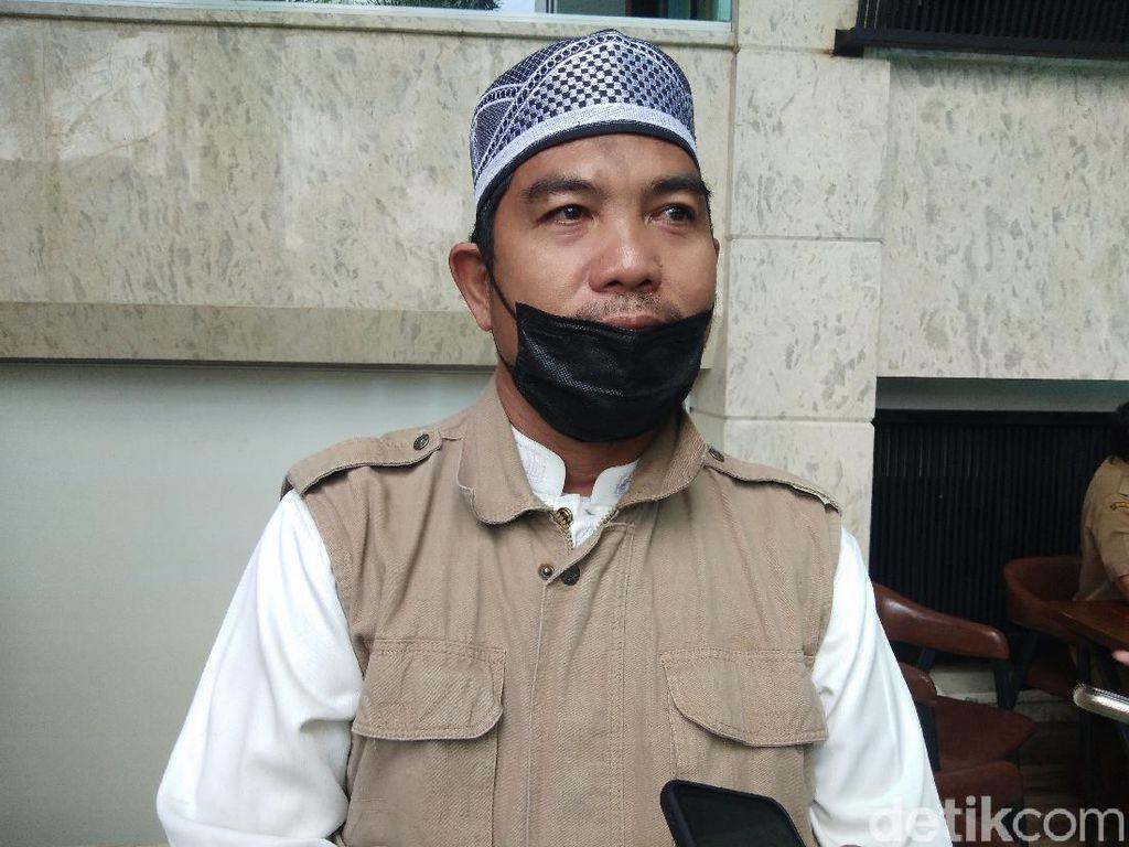 Analisis Eks Napiter Soal Motif Aksi Pasutri Bomber Makassar