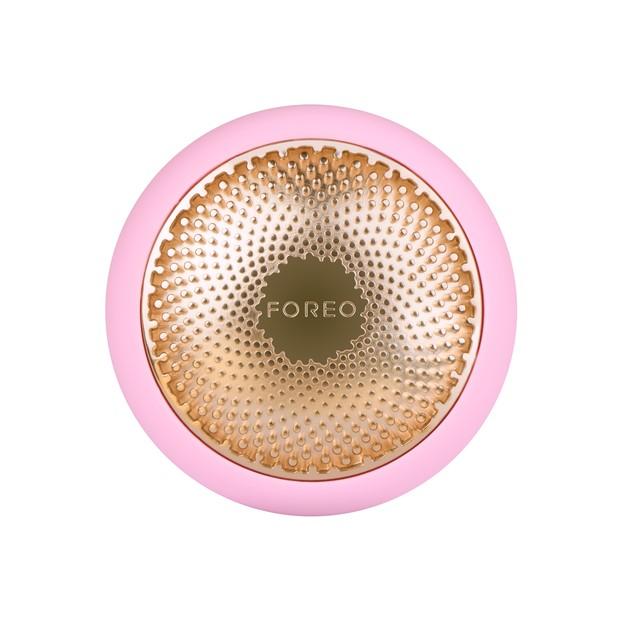 Foreo UFO 2/FOREO