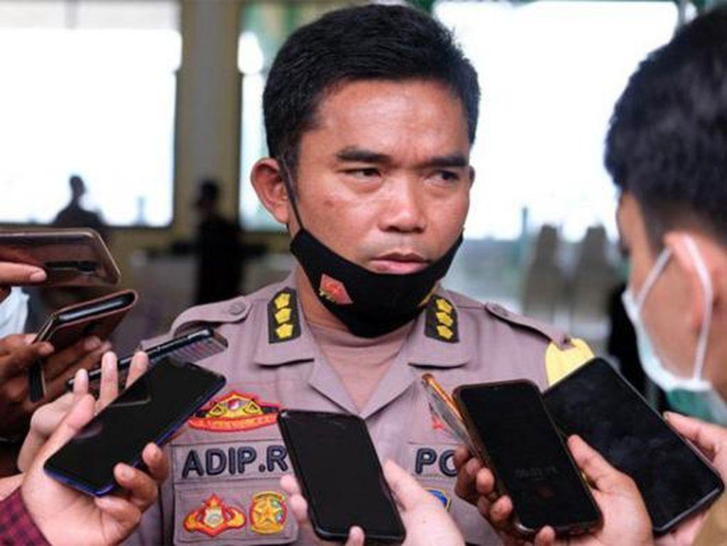 Usut Kasus 3 Warga Diduga Dibunuh Suku Togutil, Polisi Periksa 10 Saksi