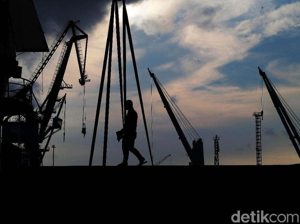 Ekonomi RI Bisa Melesat ke 5,2% Tahun Depan, Ini Kuncinya