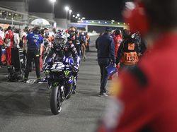 Link Live Streaming Trans 7 MotoGP Doha 2021