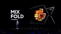 30 Ribu Mi Mix Fold Ludes Terjual dalam Semenit