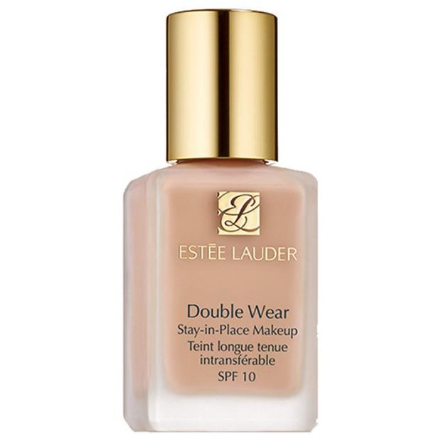 foto: Estee Lauder Double Wear Foundation/esteelauder.com