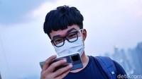 Parah! Kecepatan Internet Indonesia Masih Paling Lemot di Asia Tenggara