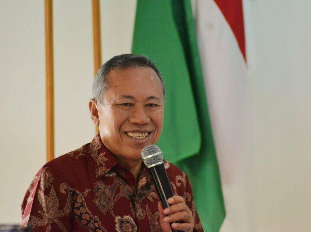 Muhammadiyah: Jika Ada Teroris Salafi, Tak Berarti Salafiyah Identik Terorisme