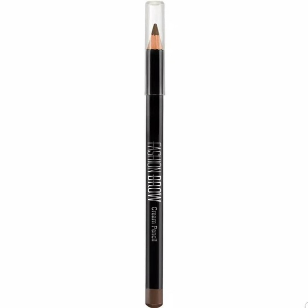 Maybelline Fashion Brow Pencil