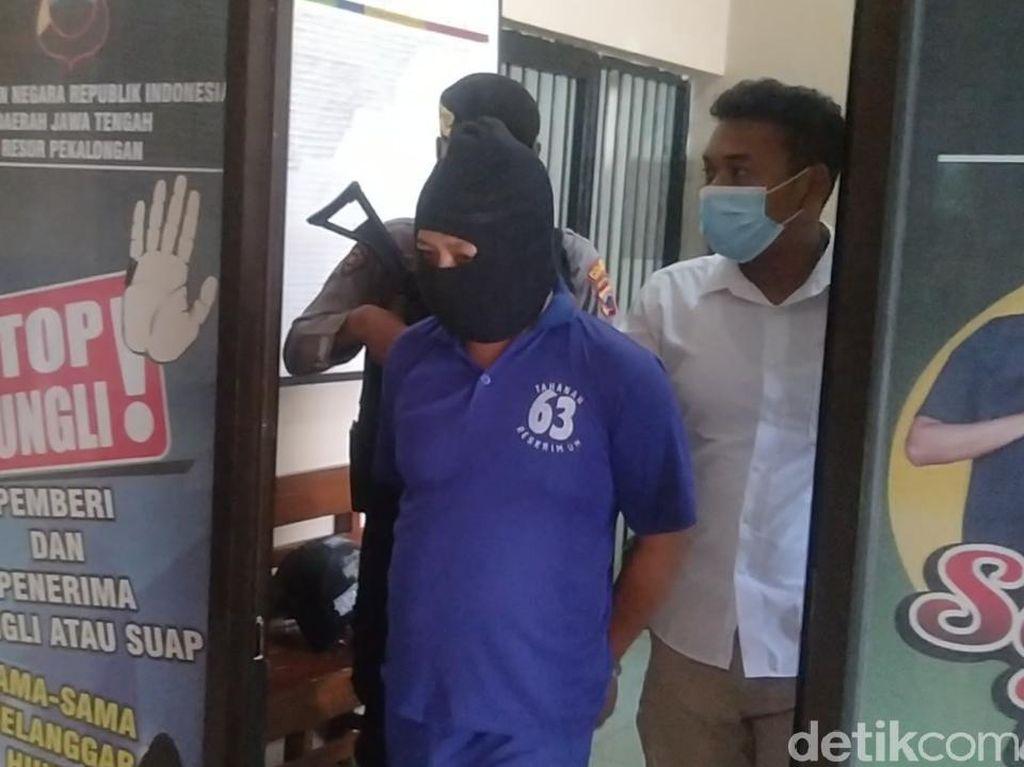 Pria Ini Raup Duit Miliaran dari Tipu-tipu Pengadaan Mobil Siaga di Jateng