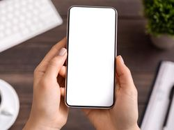Vivo, Oppo, Samsung dan Xiaomi Siapkan Ponsel Kamera Istimewa