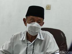 MUI Jateng Soal Serangan di Makassar-Mabes Polri: Terorisme Rusak Ukhuwah