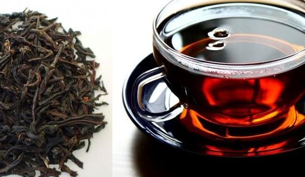 Manfaat konsumsi teh bagi tubuh (foto: pinterest.com/tofugu)
