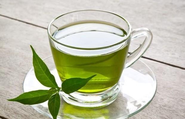 Manfaat konsumsi teh bagi tubuh (foto: pinterest.com/vivamisalud)