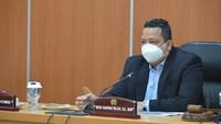 4 Tahun Gubernur Anies, NasDem Soroti Penanganan Sampah-Banjir