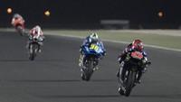 Link Live Streaming MotoGP Prancis 2021 Saksikan di Sini
