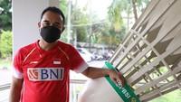 BWF Dinilai Tak Adil Soal Poin Olimpiade, PBSI Bakal Ajukan Protes?