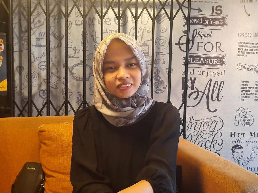 Begini Nasib Jane Abel Usai Didepak dari KK Bambang Pamungkas