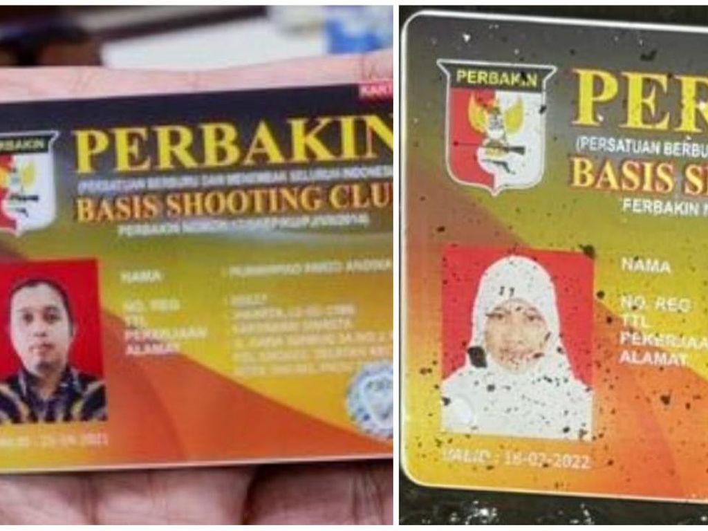 PB Perbakin: Basis Shooting Club Sudah Dibubarkan, Banyak Pelanggaran