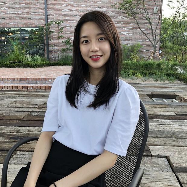 Kim Hyun Soo