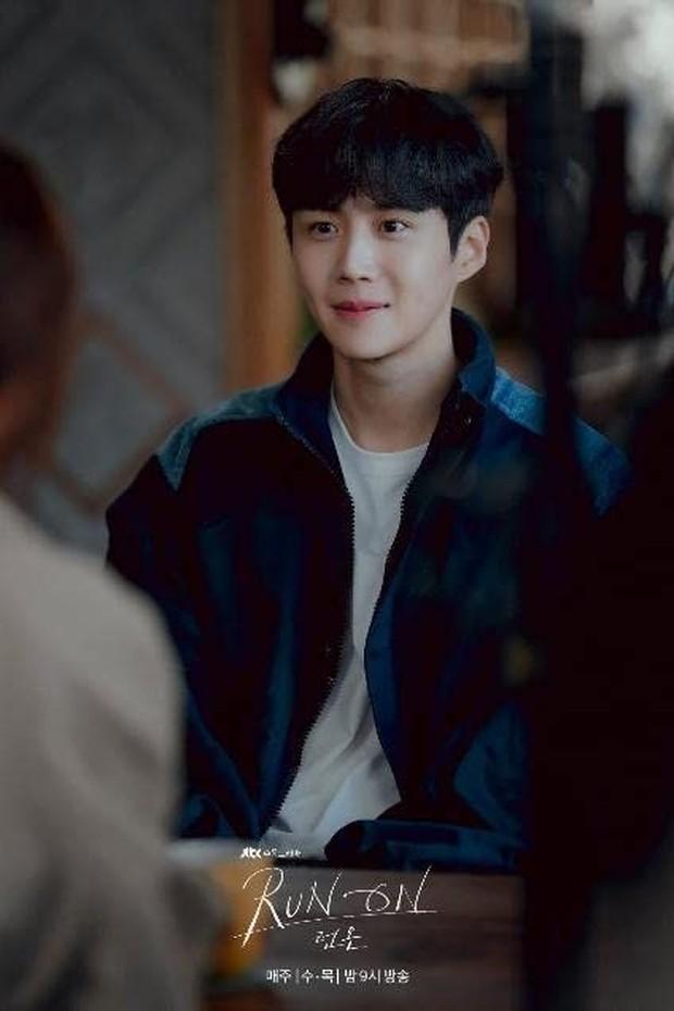 Kim Seonho