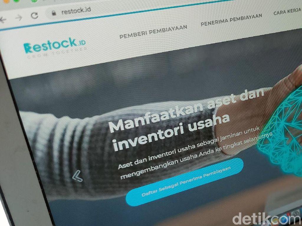 Ini P2P Lending, Bisnis yang Dijalankan Startup CEO Restock Si Koboi Fortuner