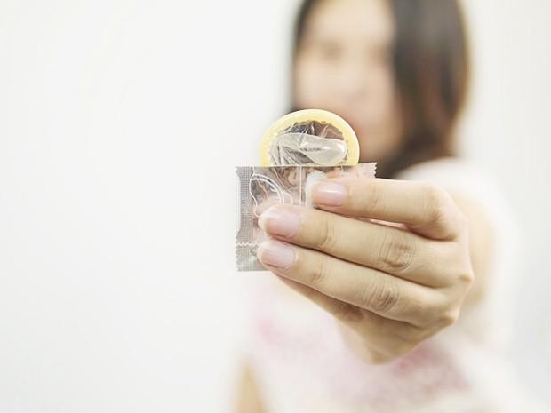 Tips Pemakaian Kondom Wanita dilakukan untuk memaksimalkan kegunaannya/freepik.com