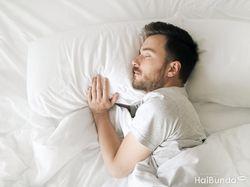 6 Amalan Sebelum Tidur Seperti yang Dicontohkan Rasulullah