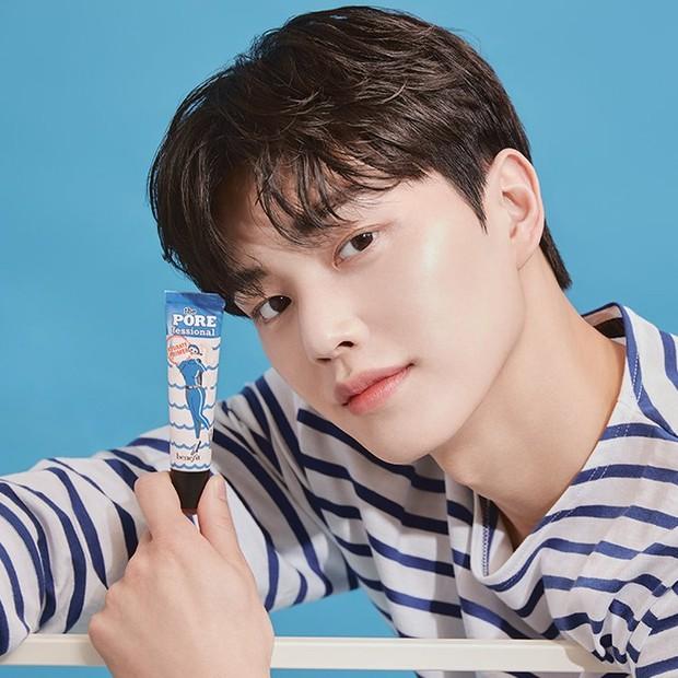 Song Kang x Benefit Cosmetics Korea/m.ssg.com