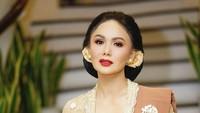 Yuni Shara Di-body Shaming Netizen, Jawabannya Menohok