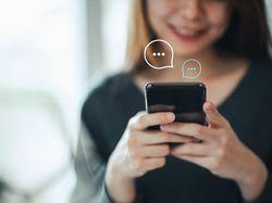 Cara Kirim Pesan ke Banyak Teman WhatsApp Tanpa Ketahuan Grup