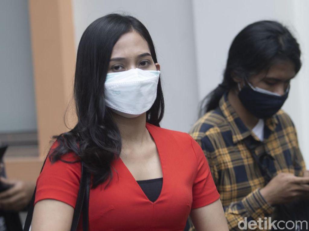 Babak Baru Drama Pernikahan Siri Miss Landscape dan Prof M