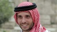 Pangeran Yordania Minta Dukungan Arab Saudi untuk Kudeta Raja Abdullah II