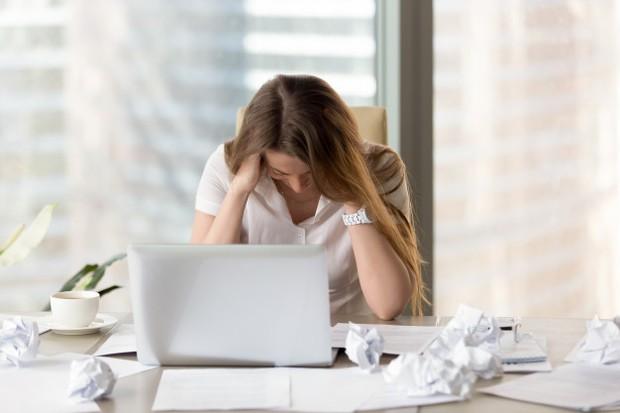 Jangan salah. Rasa bosan terhadap rutinitas juga bisa menjadi faktor menurunnya produktifitas.