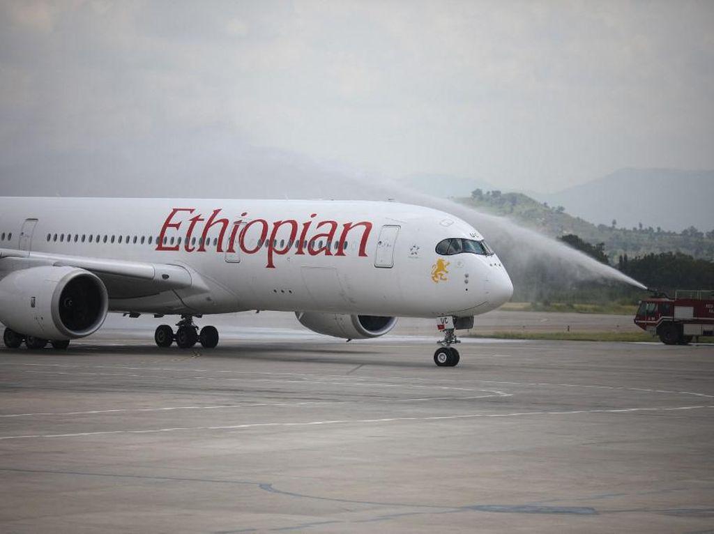 Bisa-bisanya Pesawat Ini Mendarat di Bandara yang Salah, Belum Jadi Pula!
