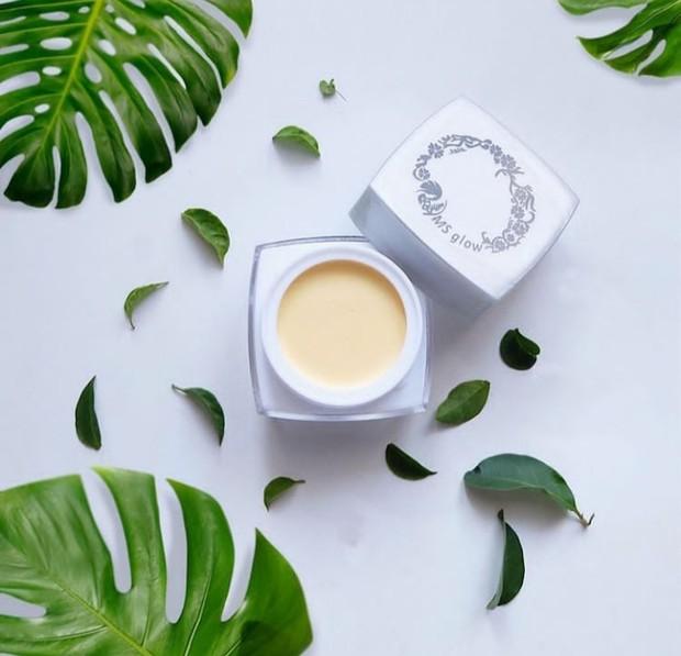 Rekomendasi Skincare untuk Kulit Sawo Matang
