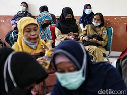 Dear Guru SMK, Mau Ikutan Beasiswa LPDP Magang ke Luar Negeri?