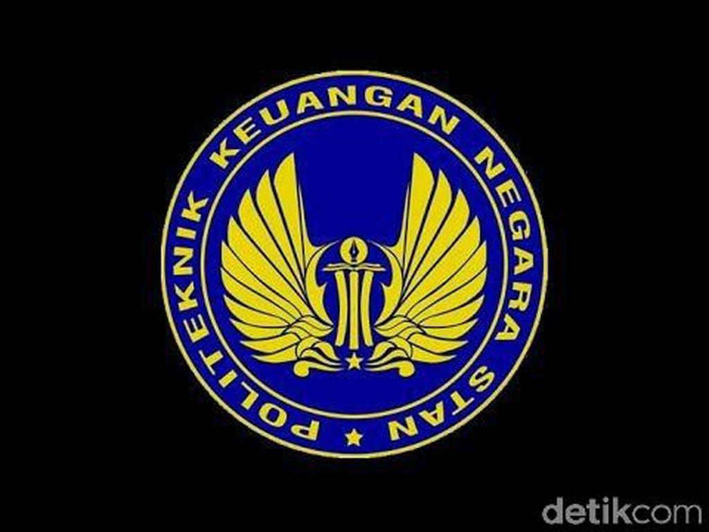 Lulus PKN STAN, Langsung Ditugaskan di Kementerian Keuangan?
