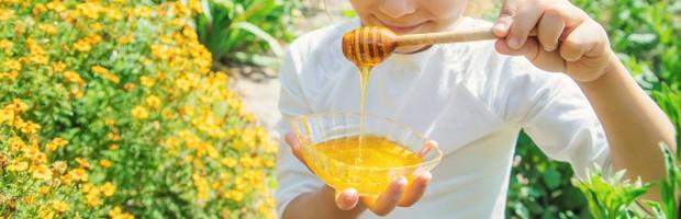 Periode MPASI merupakan masa-masa seru dan penuh tantangan yang dialami para orangtua dengan bayi. Umumnya, para orangtua akan sangat bersemangat untuk mencari asupan makanan sehat yang dapat meningkatkan tumbuh kembang si kecil.